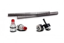 Click 125i YSS Fork Upgrade Kit-Y-FCC21-KIT-01-002