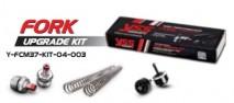 Yamaha YZF R3 Fork Upgrade Kit_Y-FCM37-KIT-04-003