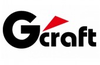 G-Craft Motorcycle Accessories Thailand