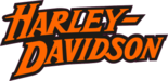 YSS Shock Absorbers for Harley-Davidson