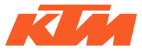 YSS Shock Absorbers for KTM Motorbikes